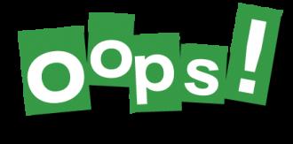 menu_oops_hd